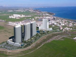 Недвижимость на Кипре! По очень выгодной цене