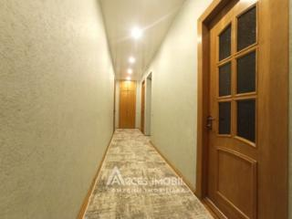 A avea un spațiu propriu, o locuință care să îți ofere siguranță, ...