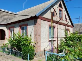 Продается хороший котельцовый дом 106 кв. м с удобствами.!