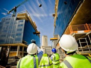 Нужны вспомогательные строители, можно без опыта! 900-1100 евро!!!
