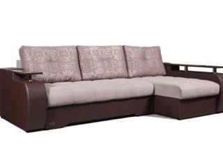 Новая мягкая Белорусская мебель. Кровати. Большой выбор. Скидки 4%!
