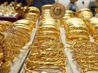 Куплю золото 375, 583, 585, 750