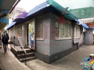 Продаётся помещение 135 кв. м Баштанский рынок БЕЗ КОМИССИИ