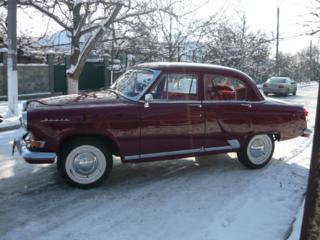 ПРОДАМ Двигатель ГАЗ 21 новый с хранения СССР. Коробки родные новые