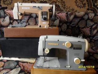 Ремонт швейных машин в Одессе. (выезд на дом)