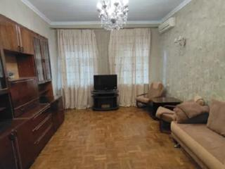 Квартира под коммерческую деятельность на Маразлиевской