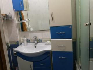 Продается мебель для ванны