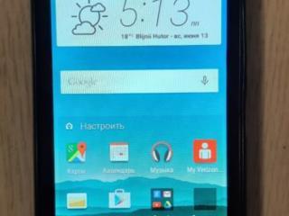 Срочно продаю телефон HTC-Desire-526.Недорого-450р.