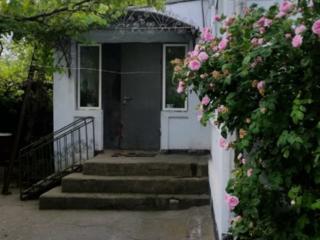 Продаю дом в Матвеевке, 26000у. е.