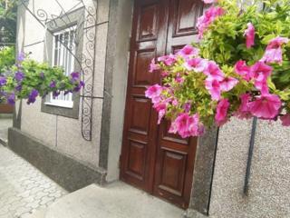 Продам капитальный дом на Кировском.
