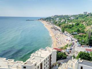 Море, Болгария