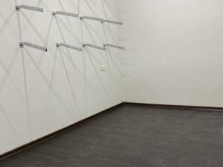 Аренда помещения 3 кабинета на Ismail