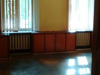 Без комиссии продам 4-к. квартиру Большая Арнаутская/Пушкинская