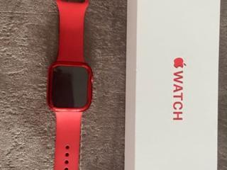 Apple Watch 6 44 mm