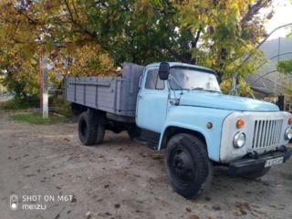 Продам ГАЗ 53-12