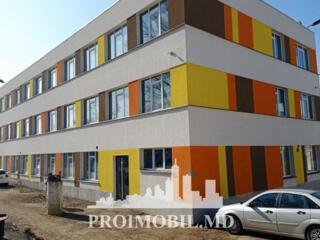 Se oferă spre chirie oficiu, Ciocana, str.Vadul lui Vodă, etajul 2. ..