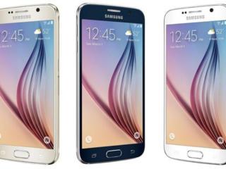 Продам дисплей для Samsung Galaxy S6 - 100% оригинал!!!