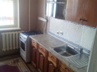 Ciocana, bd. Mircea cel Bătrîn. Apartament cu 1 camera