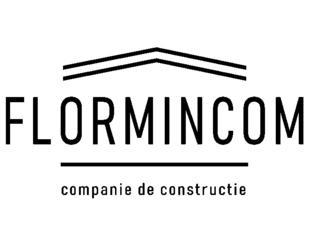 EXCAVATORIST/OPERATOR BOBCAT -compania de construcții angajează urgent