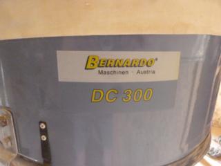 Бернардо DC 300