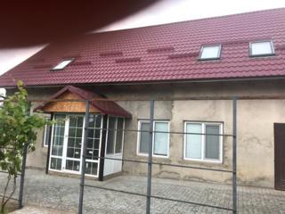 Дом в центре с. Кочиеры