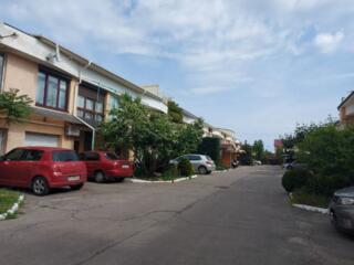 """7111. . . Продам 2-х этажный дом в """"Черноморской ..."""
