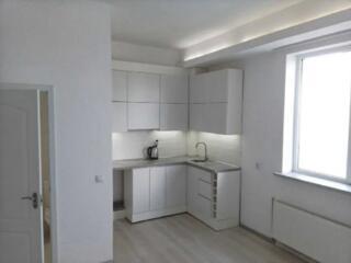 7306. . . Продам 1-комнатную квартиру в ...