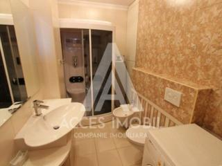 Vânzare apartament în bloc nou, situat în sectorul ultracentral al ...