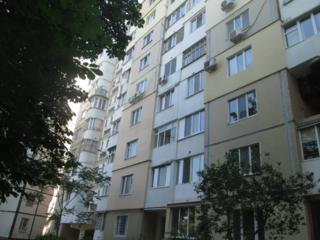 А. Юлия, 143 серия, 4/9 этаж, возле рынка Дельфин.