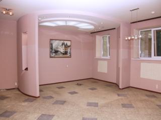 Сдам помещение на Плеханова