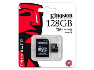 Микро СД карты, Внешний Жёсткий Диск 2 ТБ, USB 2.0 Флешка MIBrand