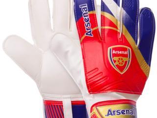 Перчатки вратарские ARSENAL