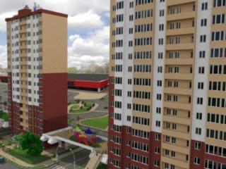 №6933 Продам 1-комнатную квартиру на Таирова. ...