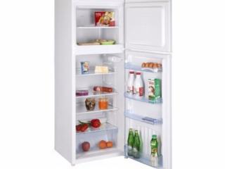 Холодильников. Дешево. Гарантия. Александр
