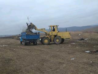 Очистка дачных участков территорий снос демонтаж разборка старых построек
