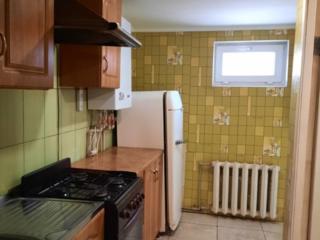Продается часть дома с отдельным адресом в районе БСМП