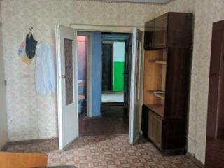2 комнатная на Ленинском. Собственник!
