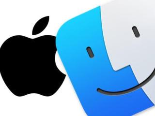 Установка MacOS на ЛЮБЫЕ компьютеры и ноутбуки