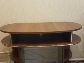 Продам тумба стол под тв