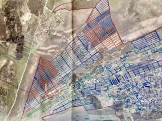 Vă propunem spre vânzare lot de pământ extravilian amplasat ...