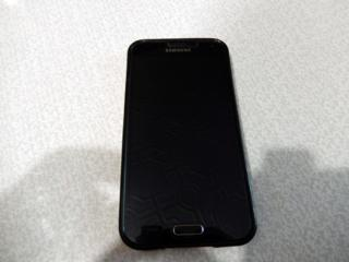 Samsung Galaxy S5 (GSM+CDMA)