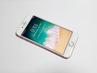 Apple iPhone 7 - 32Gb - 3600 рублей (с тестом IDC)