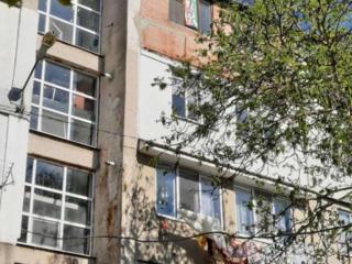 3-х. комн. кв, 102 серия, с автономным отоплением, 420 евро/кв. метр