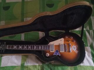 Эл.гитара + комплектующие