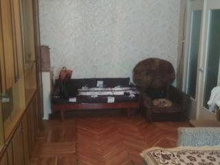 Однокомнатная квартира в центре Тирасполя. 2/5