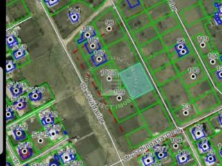 Lot pentru constructii situat in Chisinau pe sectorul Telecentru. ...