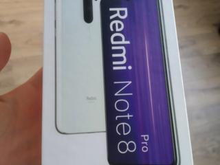 Продам Сяоми redmi note 8 pro