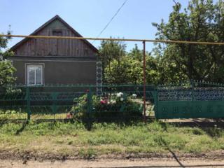 Продаётся дом с. Гыртоп