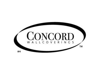 E-Commerce Marketplace Content Manager (entry-level)