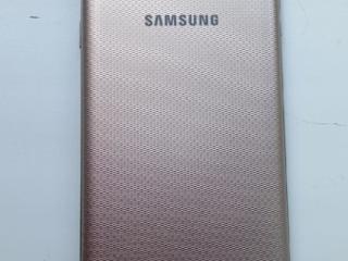 Vind Samsung galaxy j2 prime